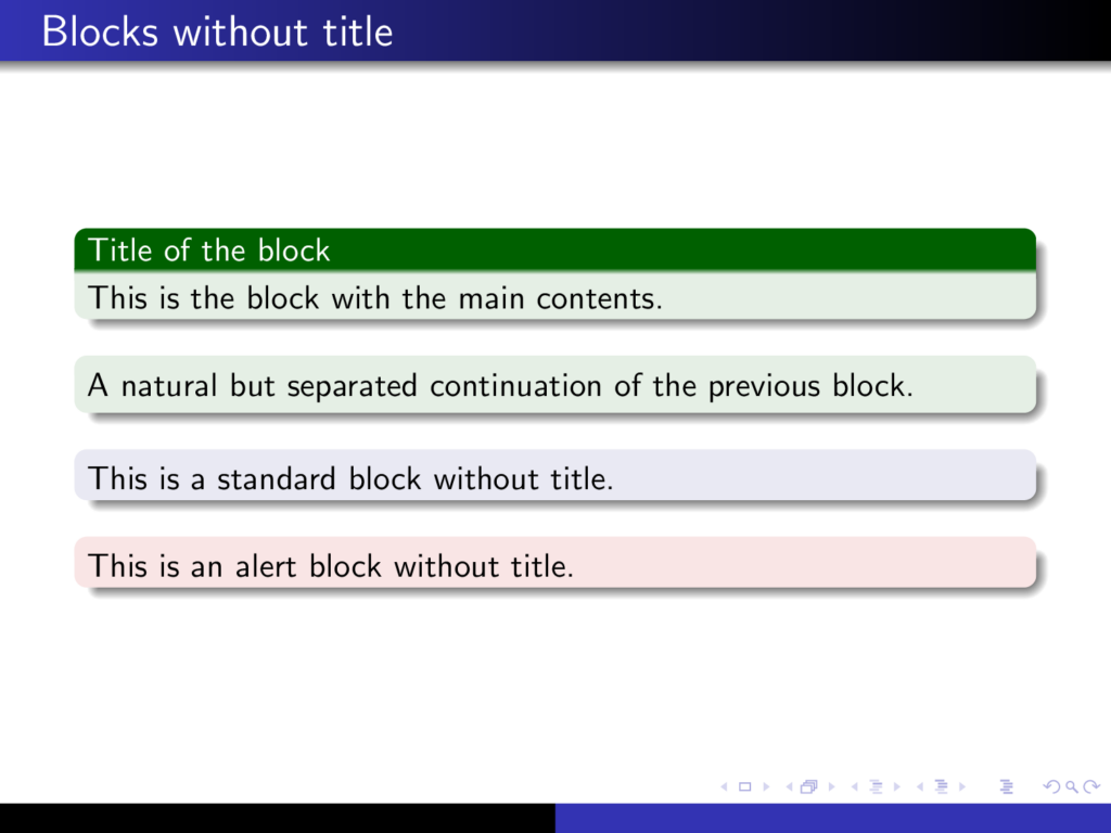 Blocks-without-title