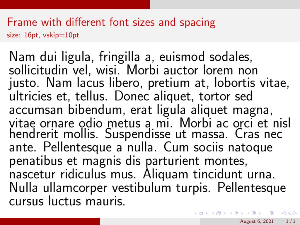 Font-size-16pt-10pt.png