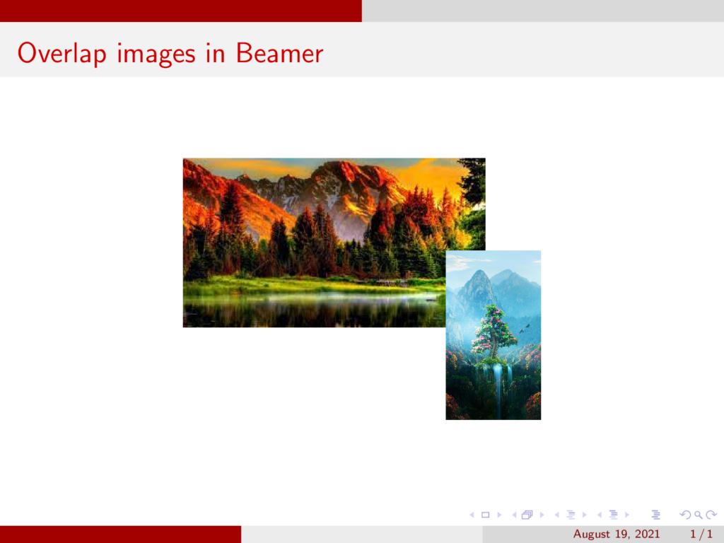 Overlap-images-in-beamer-2
